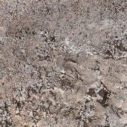 Sensa Glacial Blue | Compuesto mineral planchas | Cosentino