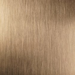 Nordic Brass | 1120 | Abresive brush | Metal sheets | Inox Schleiftechnik