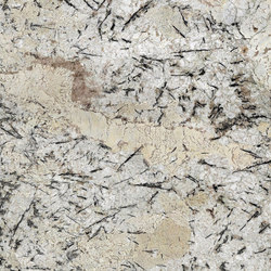 Sensa Ice Blue | Mineral composite panels | Cosentino