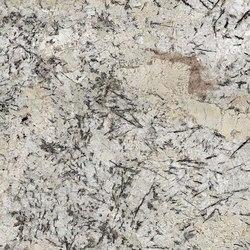 Sensa Ice Blue | Mineralwerkstoff Platten | Cosentino
