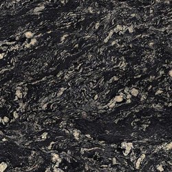 Sensa Indian Black | Mineral composite panels | Cosentino