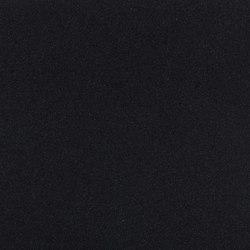 Sensa Moak Black | Mineral composite panels | Cosentino