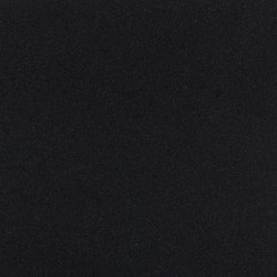 Sensa Moak Black | Mineralwerkstoff Platten | Cosentino