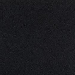 Sensa Moak Black | Minéral composite panneaux | Cosentino