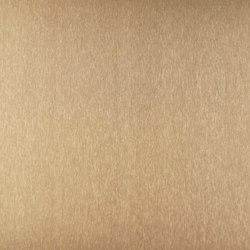 Nordic Brass | Sheets | Inox Schleiftechnik