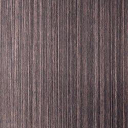Nordic Brown | 980 | Hairline fine | Metal sheets | Inox Schleiftechnik