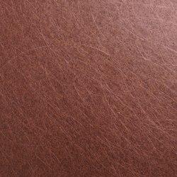 Nordic Brown Light | 990 | Angelhair longline soft | Metal sheets | Inox Schleiftechnik