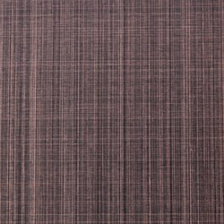 Nordic Brown | 1040 | Hairline-Cross | Metal sheets | Inox Schleiftechnik