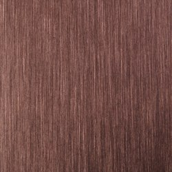 Nordic Brown | 1120 | Abresive brush | Lamiere metallo | Inox Schleiftechnik