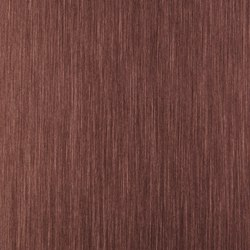 Nordic Brown Light | 1120 | Abresive brush | Bleche | Inox Schleiftechnik
