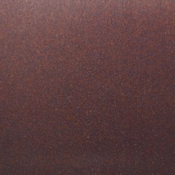 Nordic Brown Light | Metall Bleche | Inox Schleiftechnik