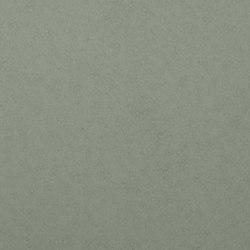 Nordic Green | Paneles metálicos | Inox Schleiftechnik
