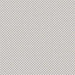 FOCUS - 105 | Drapery fabrics | Création Baumann