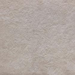 Bibulca | Taupe Outdoor rett. 60x60 cm | Carrelage céramique | IMSO Ceramiche