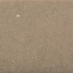 Silestone Coral Clay | Mineral composite panels | Cosentino