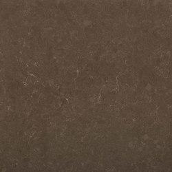 Silestone Iron Bark | Lastre minerale composito | Cosentino