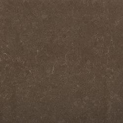 Silestone Iron Bark | Mineral composite panels | Cosentino