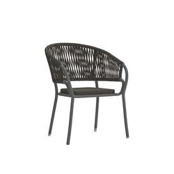 Pleasure Armchair   Garden chairs   Atmosphera
