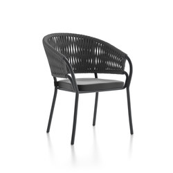 Pleasure Armchair | Chairs | Atmosphera