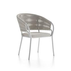 Pleasure Armchair | Stühle | Atmosphera