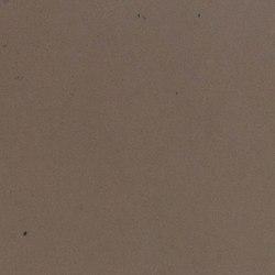 Silestone Noka | Mineralwerkstoff Platten | Cosentino