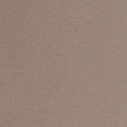 Silestone Rougui | Lastre minerale composito | Cosentino