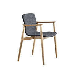 Butterfly Classic Chair | Visitors chairs / Side chairs | Magnus Olesen