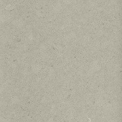 Silestone Royal Reef | Mineralwerkstoff Platten | Cosentino