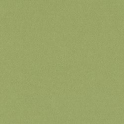 UMBRIA IV 300 - 3306 | Drapery fabrics | Création Baumann