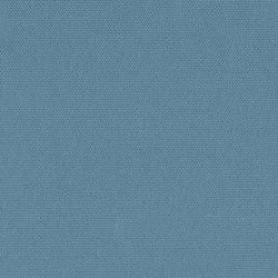 UMBRIA IV 300 - 3310 | Drapery fabrics | Création Baumann