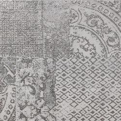 Bibulca | Fantasy Grey rett 30x60 cm | Keramik Fliesen | IMSO Ceramiche