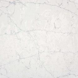 Silestone Pearl Jasmine | Naturstein Platten | Cosentino
