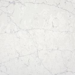 Silestone Pearl Jasmine | Plans de travail de cuisine | Cosentino
