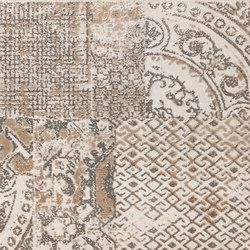 Bibulca | Fantasy Taupe rett 30x60 cm | Carrelage céramique | IMSO Ceramiche