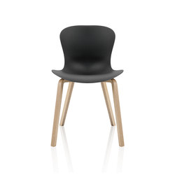 NAP™ | KS52 | Chairs | Fritz Hansen