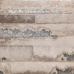 Bibulca | Brick Taupe rett 30x60 cm | Floor tiles | IMSO Ceramiche