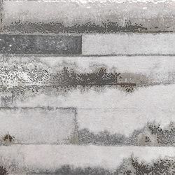 Bibulca | Brick Grey rett 30x60 cm | Keramik Fliesen | IMSO Ceramiche