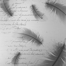 Doorpaper | Feliz | Arte | INSTABILELAB