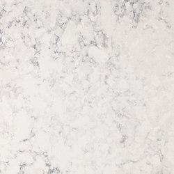 Silestone Helix | Lastre minerale composito | Cosentino