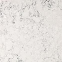 Silestone Helix | Minéral composite panneaux | Cosentino