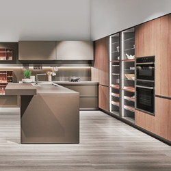 INDada | Fitted kitchens | Dada