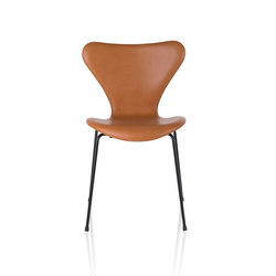 Series 7 | 3107 | Chairs | Fritz Hansen