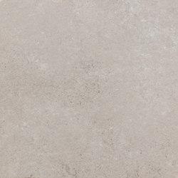 Bibulca | Taupe Burattato 15x15 cm | Carrelage céramique | IMSO Ceramiche