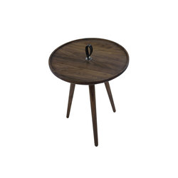 Malin Side Table | Tables d'appoint | Woak