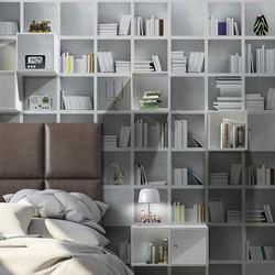 Book Access | Quadri / Murales | INSTABILELAB