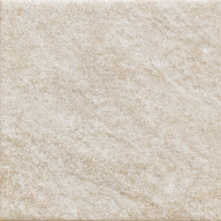 TK | Grigio MP392 10x10 cm | Ceramic tiles | IMSO Ceramiche
