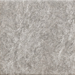 TK | Fume MP393 10x10 cm | Ceramic tiles | IMSO Ceramiche