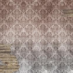Old Decò 1 | Wall art / Murals | INSTABILELAB