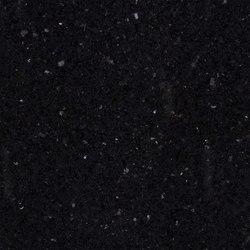 Scalea Granite Stargate | Mineralwerkstoff Platten | Cosentino