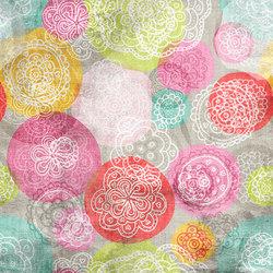 Teenager | Colourmix | Wall art / Murals | INSTABILELAB